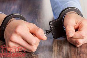 Khởi tố nhóm đối tượng bắt giữ người trái pháp luật tại Chương Mỹ, Hà Nội