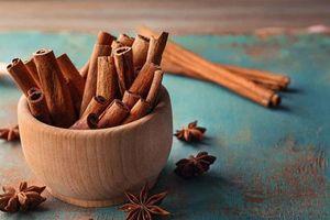 Những thực phẩm siêu tốt cho người mắc bệnh tiểu đường