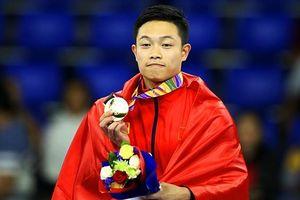 Việt Nam thêm 8 Huy chương vàng, đứng Nhì bảng tổng sắp