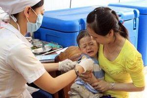Bộ Y tế khuyến cáo phòng bệnh truyền nhiễm mùa Đông Xuân