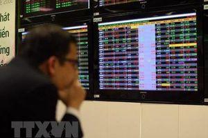 VIC đứng giá, MSN giảm sau thỏa thuận nguyên tắc hoán đổi cổ phần