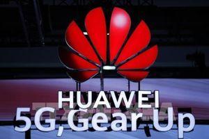 Huawei có kế hoạch chuyển trung tâm nghiên cứu từ Mỹ sang Canada