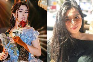 Nhan sắc đời thường của tiểu thư 'giới siêu giàu' Philippines khiến dân tình phải thốt lên: 'Công chúa ngoài đời thật đây rồi!'