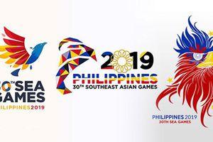 Bảng tổng sắp huy chương SEA Games 30 mới nhất