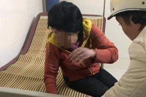 Nghệ An: 'Phi công' hành hung người tình khai do ghen tuông