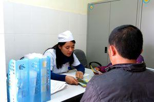 Thanh Hóa: Tăng cường công tác tuyên truyền về phòng chống HIV/AIDS