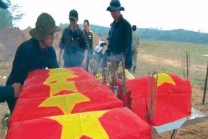 Việt - Mỹ: Bao dung để tương ngộ
