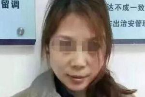 Nữ sát nhân hàng loạt bị bắt sau 20 năm lẩn trốn