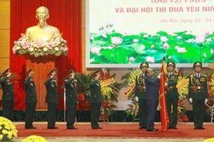 Các thế hệ Cựu chiến binh Việt Nam luôn có bản lĩnh chính trị vững vàng, gương mẫu trong cộng đồng, xã hội