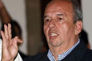 Chính phủ lâm thời Bolivia cáo buộc Venezuela 'gây bất ổn' khu vực