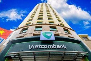 Vietcombank được phép cung ứng sản phẩm phái sinh giá cả hàng hóa