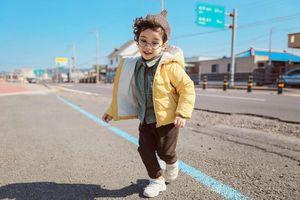 10 điều cha mẹ nên dạy con từ nhỏ