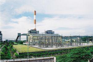 PPC: Điểm sáng ngành nhiệt điện