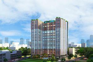 TTC Land (SCR): Thành viên của Thành Thành Công muốn mua hơn 16 triệu cổ phiếu