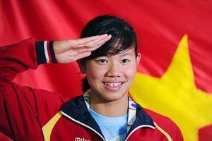 Ánh Viên và tuyển bơi Việt Nam có thể giành hơn 10 HCV