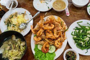 Thành phố đáng sống nhất Việt Nam qua lăng kính nhà báo New York Times