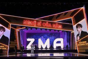 Zing Music Awards 2019 khởi động với cơ cấu giải thưởng khác biệt