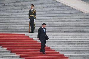 Chuyên gia Australia: Hành xử quốc tế của Trung Quốc là không thân thiện