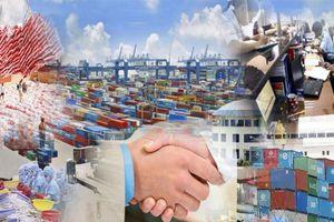 Năm 2019: Xuất nhập khẩu Việt Nam sẽ hoàn thành mục tiêu tăng trưởng 7 – 8%