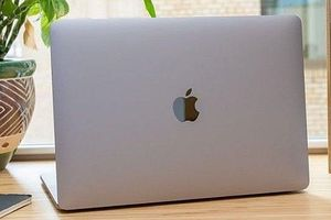 iPad Pro và MacBook Pro 2020 trang bị màn hình mini LED