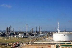 BSR nhận đánh giá tích cực với thỏa thuận nhập dầu thô từ Azerbaijan