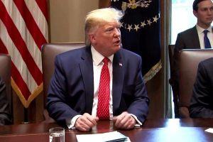 Đằng sau 'đòn đánh' của ông Trump nhằm vào hai 'đại gia' Nam Mỹ