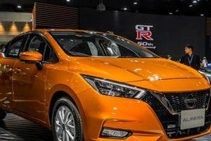 Ô tô Hyundai giá chỉ hơn 300 triệu đồng vừa ra mắt hấp dẫn cỡ nào?