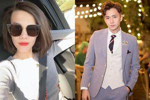 Bị chỉ trích 'đào mộ' scandal với Ngô Kiến Huy hòng câu khách bán hàng online, em gái Thanh Thảo đáp trả cực gắt