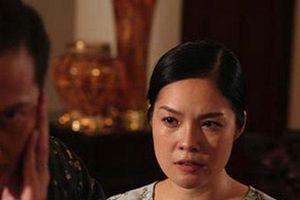 Dương Cẩm Lynh: 'Mong phim giang hồ, tâm linh được nhìn nhận khách quan, rộng mở hơn'