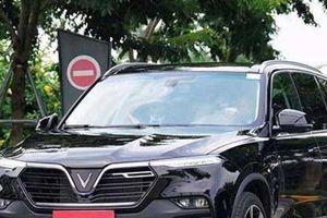 Bảng giá xe VinFast tháng 12: Đại lý giảm nhẹ giá Fadil để cạnh tranh với Kia Morning