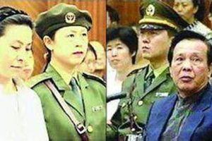 Những đại quan tham Trung Quốc nổi tiếng gục ngã trước 'ải mỹ nhân', 'bẫy quyền sắc' (Kỳ 5, phần 2): Thành Khắc Kiệt, lãnh đạo cấp nhà nước bị tử hình từ việc ngoại tình