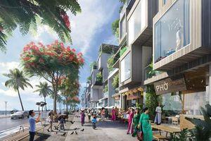 Bình Thuận gỡ khó, thúc tiến độ dự án BĐS