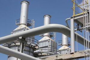 Bộ Công Thương minh bạch thông tin về Dự án điện khí Bạc Liêu