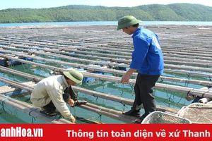 Tăng cường phòng, chống dịch bệnh động vật thủy sản trên đia bàn tinh Thanh Hóa năm 2020