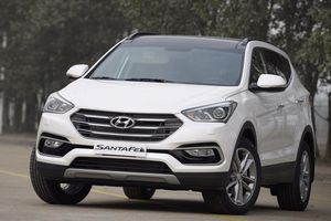 Giá xe ô tô Hyundai mới nhất tháng 12/2019: Hàng mới, giữ giá