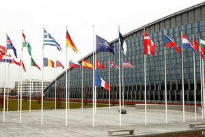 Pháp, Mỹ và Thổ Nhĩ Kỳ xung đột trong ngày đầu thượng đỉnh NATO