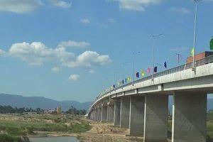 Phú Yên: Xem xét bổ sung 6 dự án vào danh mục các dự án lớn