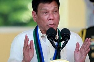 Lời xin lỗi SEA Games của Tổng thống Duterte 'chưa từng có trong lịch sử thể thao'