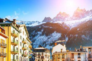 Đội gián điệp ưu tú 29155 của Nga 'hoạt động bí mật' trên núi Alps