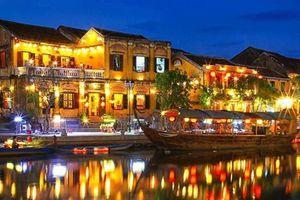 Việt Nam làm gì để thành điểm đến của giới siêu giàu?