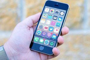 iPhone SE 2 mới sẽ có giá từ 399 USD