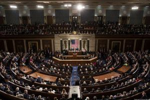 Thượng viện Mỹ cân nhắc thông qua dự luật trừng phạt Nga