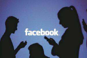 Mạng xã hội gây rối loạn ăn uống ở thanh, thiếu niên Australia