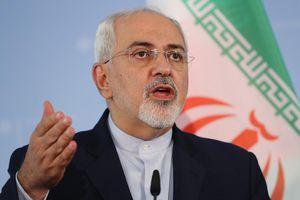 Iran cáo buộc Anh, Pháp và Đức thiếu hiểu biết về thỏa thuận hạt nhân