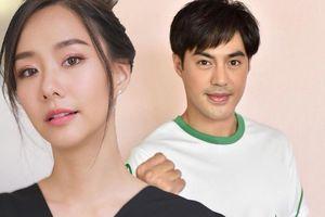 TV3 Thái Lan đang sản xuất bộ phim truyền hình mới 'Toong Sanaeha' được viết bởi tác giả của 'Krong Karm'