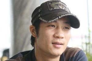 Cựu tuyển thủ Quốc Vượng nhận định về trận U22 Việt Nam gặp U22 Thái Lan