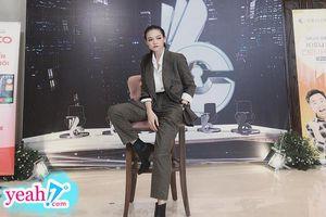 Hotgirl có tài lẻ múa võ Muay Thái bất ngờ chinh phục các sếp, chính thức trở thành người nhận được mức lương cao nhất