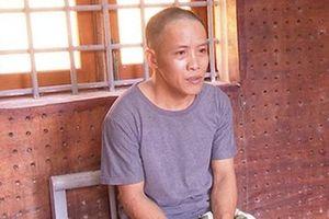 Vĩnh Long: Mới đi tù về vì tội hiếp dâm lại tiếp tục tái phạm