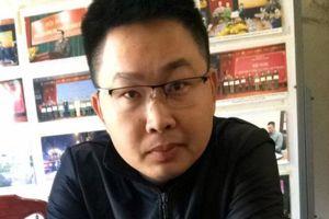 Bắt cán bộ ngân hàng lừa đảo gần 8 tỷ chuẩn bị trốn sang Trung Quốc