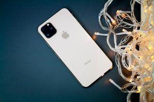 Sẽ có 5 mẫu iPhone mới vào năm sau
